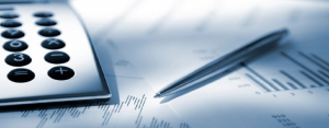 we offer accounting services London