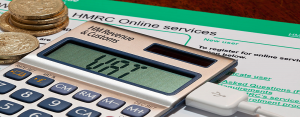 we offer payroll services UK