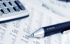 we offer payroll services Hampshire